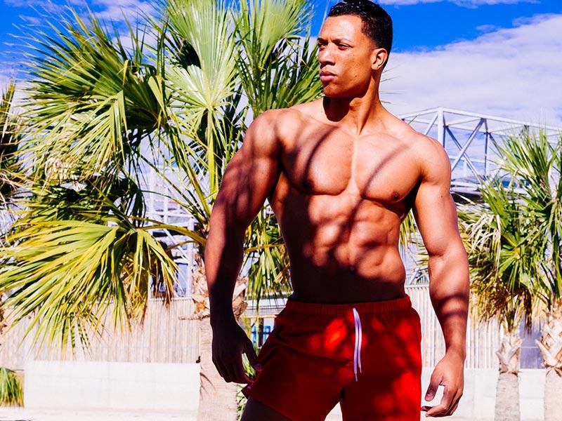 Alberto Hiciano