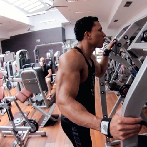 alberto-gym