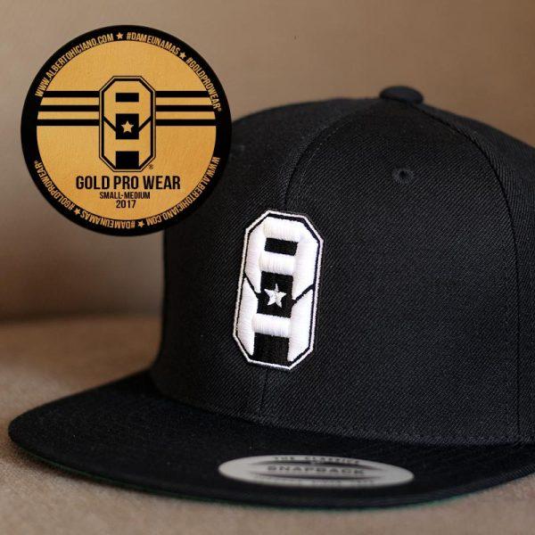 gorra-negra