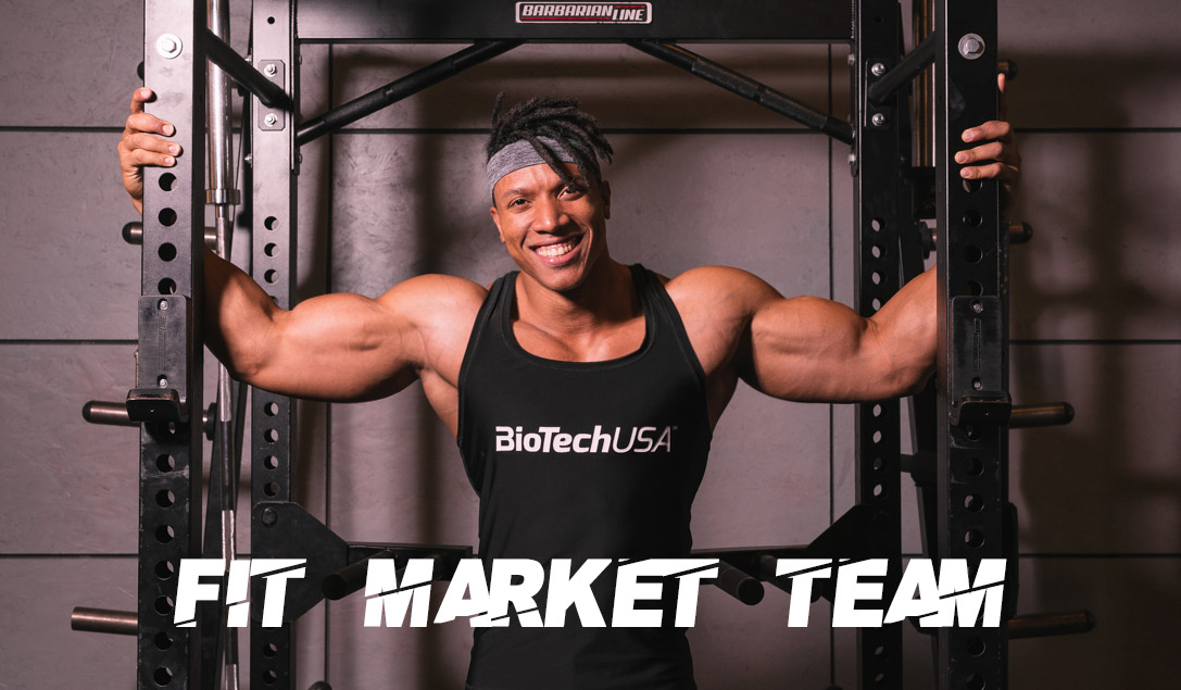 web fit market team